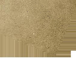 Travní papíry - zelené balení