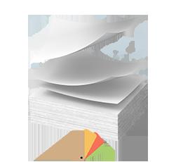 Papíry pro školy
